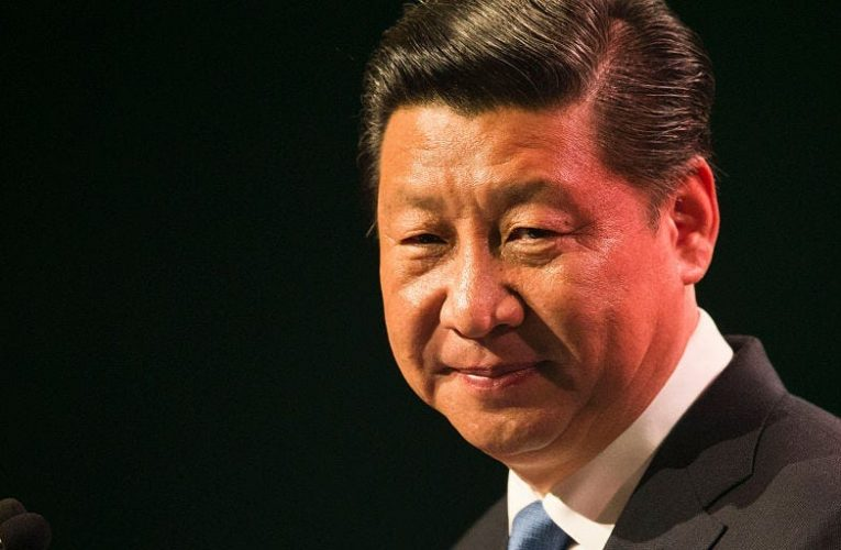Beijing has threatened to arrest Americans in China if the US doesn't stop persecuting Chinese scholars