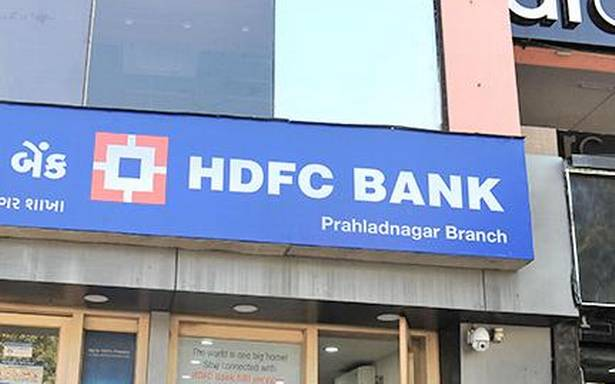 HDFC Bank, ICICI Bank unveil festive discounts