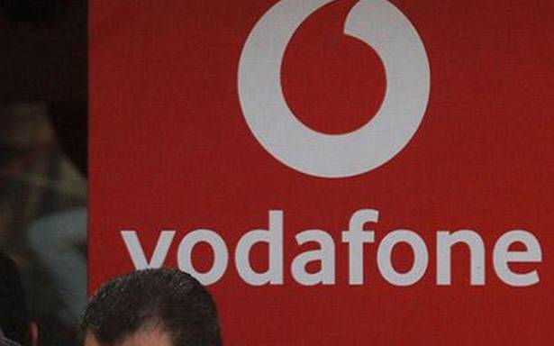 Vodafone Idea ropes in IBM for 'big data' platform