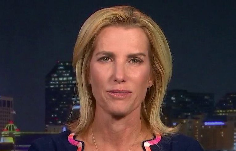 Ingraham: How Biden's 'cynical' campaign tactics will influence his governance