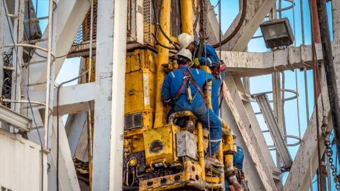 Why Goldman Sachs Is Bullish on Oilfield Services for Q3 Earnings and 2021