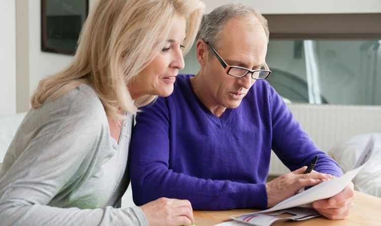 State pension UK: National Insurance warning issued to those wanting to increase pension