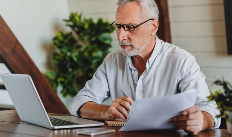 Carer's Allowance is impacted by state pension claims – pension threshold explained