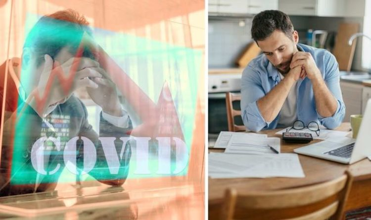 Debt warning: Government urged to change as COVID-19 forces families to a 'tipping point'