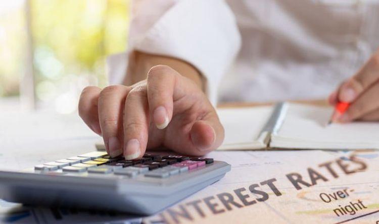 Savers issued 'stark reminder' as NS&I slashes interest rates including on Premium Bonds