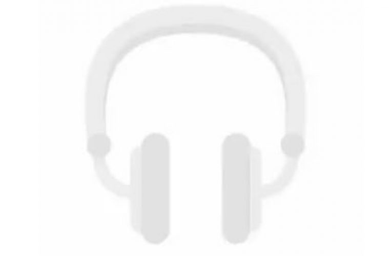 Image of secret Apple headphones accidentally leaked in new iPhone update