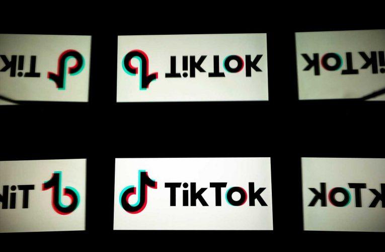 Turn these TikTok settings on NOW to keep predators, stalkers and paedos away