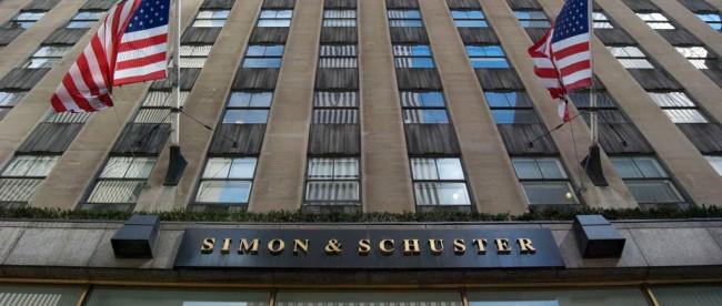 ViacomCBS To Sell Simon & Schuster To Penguin Random House Parent Bertelsmann For Close To $2.2 Billion In Cash