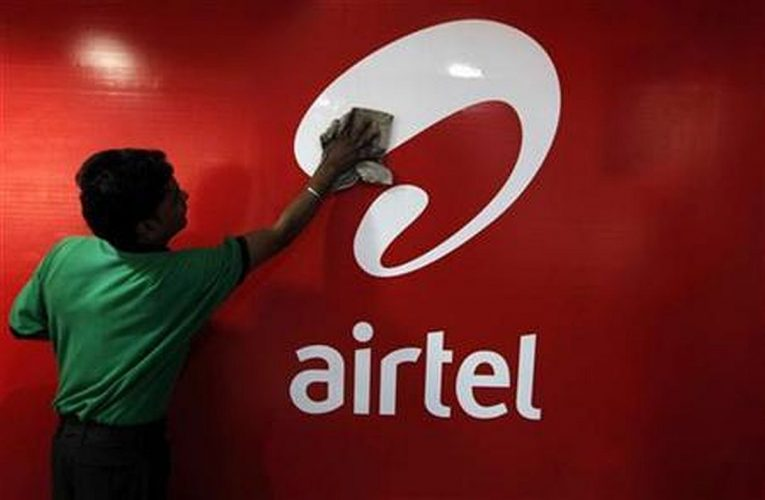 Airtel overtakes Jio for first time in new 4G subscriptions