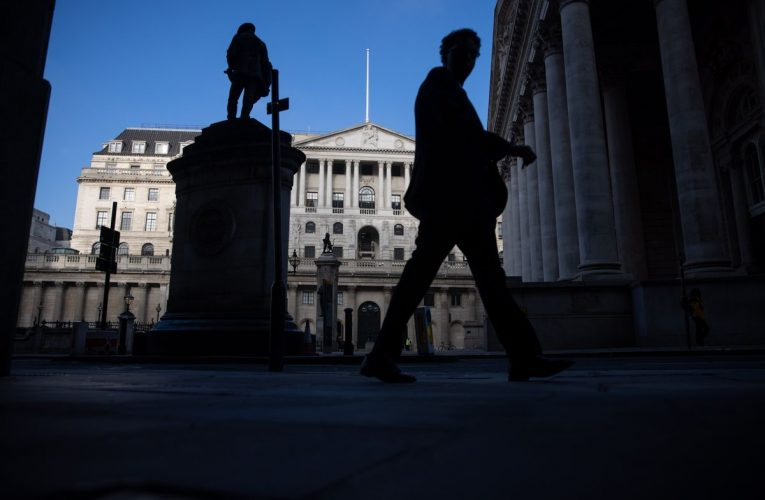 BOE Expected to Take Case-by-Case Approach to Dividend Decision