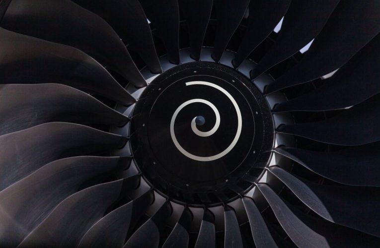 Dubai Aerospace Plans to Expand Portfolio to 450 Jets in 2021