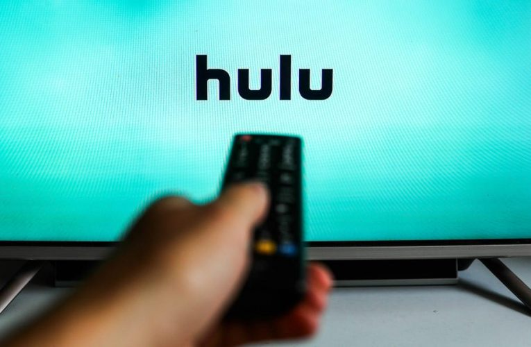 'Might as well have cable': Hulu is raising the price of its live TV bundle by $10 again this year and some cord-cutters are upset