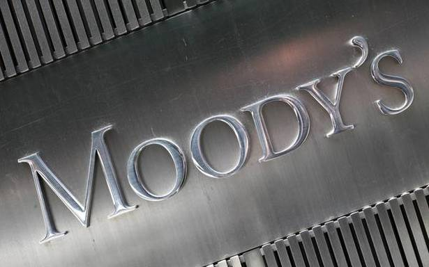 Moody's revises India's 2020 GDP forecast to -8.9% from -9.6%
