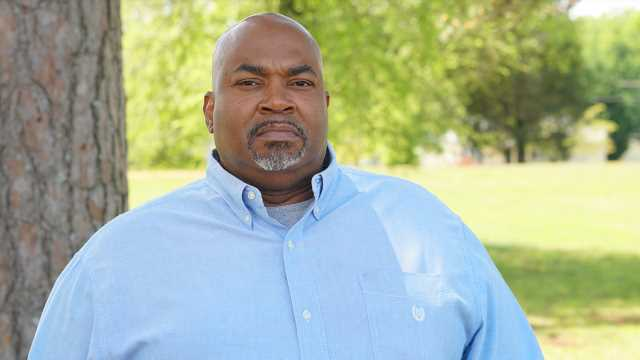 Republican Mark Robinson to become NC's first Black lieutenant governor