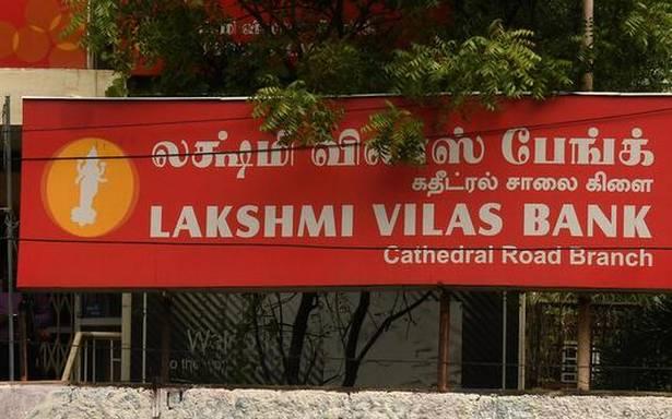 The Hindu Explains | Moratorium on banks