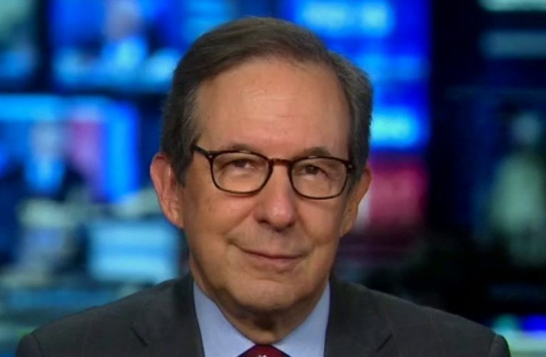 Chris Wallace gets why many New Yorkers despise Gov. Cuomo: 'Full case of jerkdom'