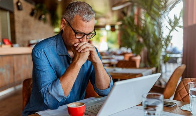 Pension: What happens to your pension if a company folds?
