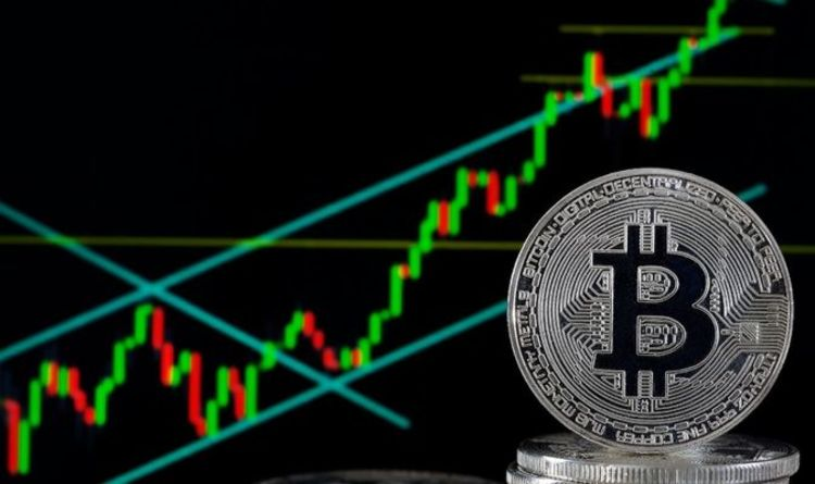 Bitcoin price boom: Cryptocurrency surges 15% in 24 hours after breaking record