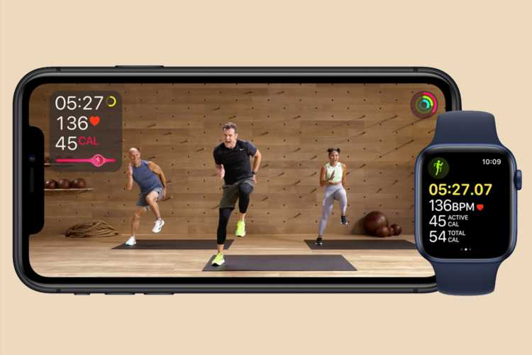 Huge iPhone iOS 14.3 update coming next week with genius way to help you get fit