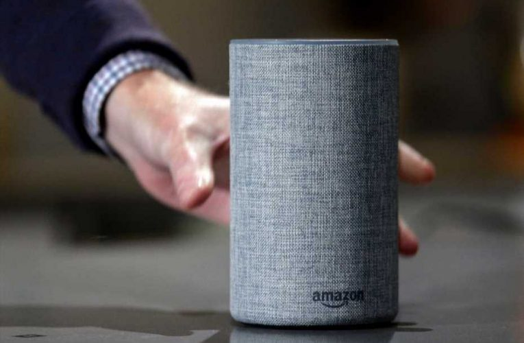Best Alexa skills 2020 – Tips and tricks for your Amazon Echo speaker