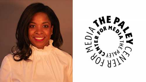 Paley Center Names Jamitha Fields As VP Diversity, Inclusion & Engagement
