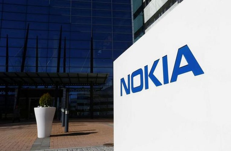Nokia starts manufacturing next generation 5G equipment at Chennai facility