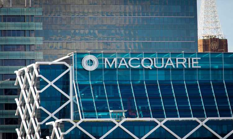 Australia's Macquarie to buy Waddell & Reed Financial for $1.7 billion