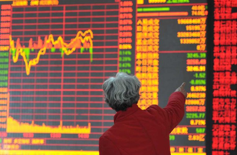 China's experimental stock board gains 200th IPO just over a year after launching