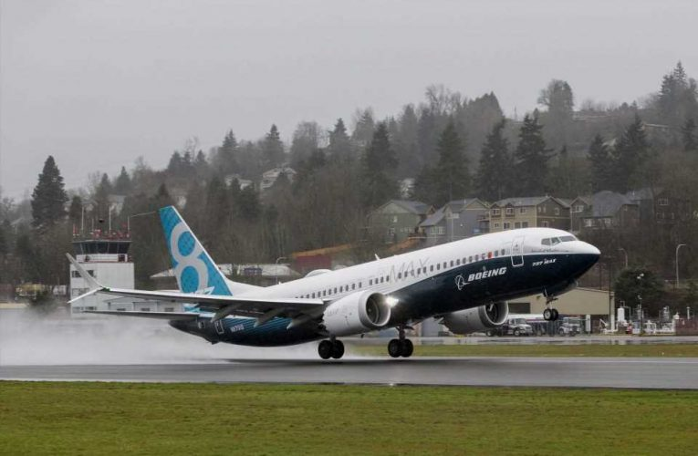 The FAA approved the Boeing 737 Max to fly again after extensive investigations. Here's why Boeing's culture went unchecked