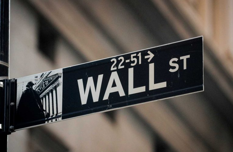 Stocks making the biggest moves in the premarket: BioTelemetry, Winnebago, Scholastic & more