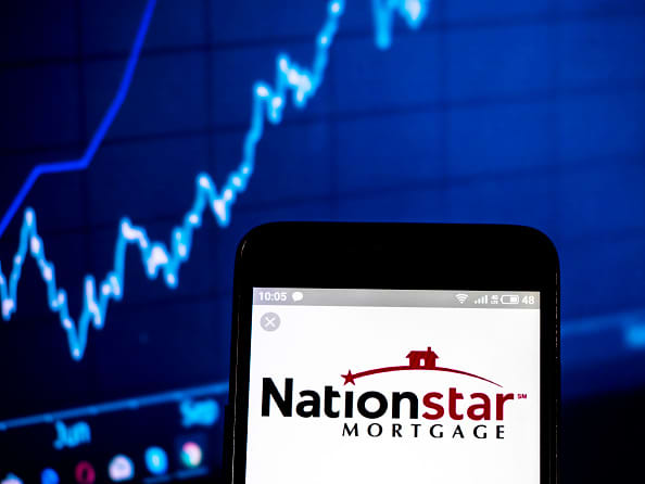 Major mortgage servicer Nationstar agrees to pay over $90 million to settle claims it harmed homeowners following the Great Recession