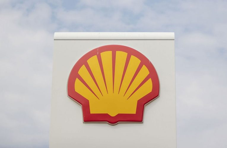 Shell CEO Hopeful Biden Will Speed Up Climate Change Fight