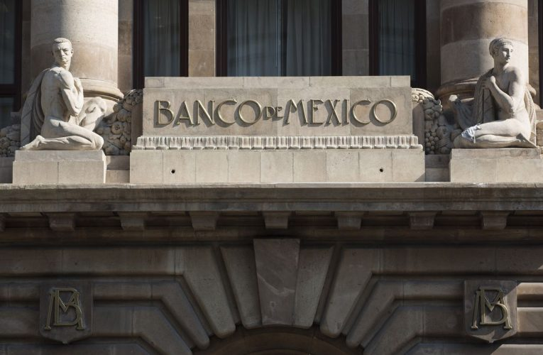 Mexico's Controversial Central Bank Bill Was Delayed. Here's Why