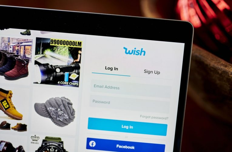 Wish Is Poised to Price IPO at Least at Top of Range