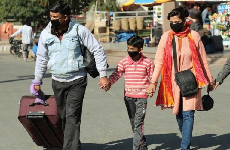 India most booked destination globally in 2020, Delhi on top: Oyo report