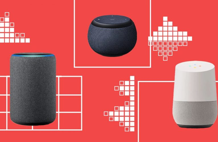 THE SMART SPEAKER REPORT: Smart speakers could be the fastest-growing digital platform ever — here's how to engage with customers through the devices