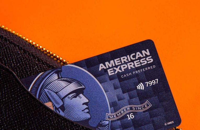 It's your last chance to earn an increased $300 welcome bonus on the Amex Blue Cash Preferred card, and the annual fee is waived the first year