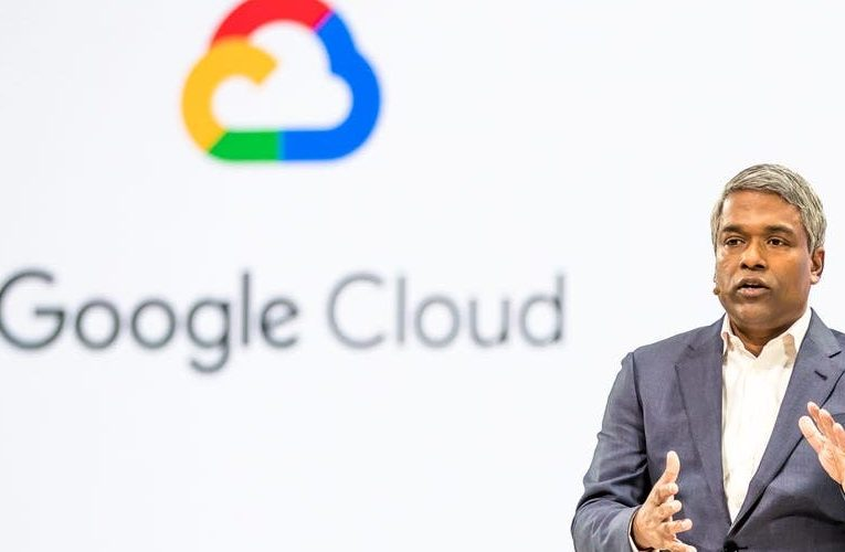 Google Cloud presents healthcare entities with an easy inroad to solve interoperability challenges