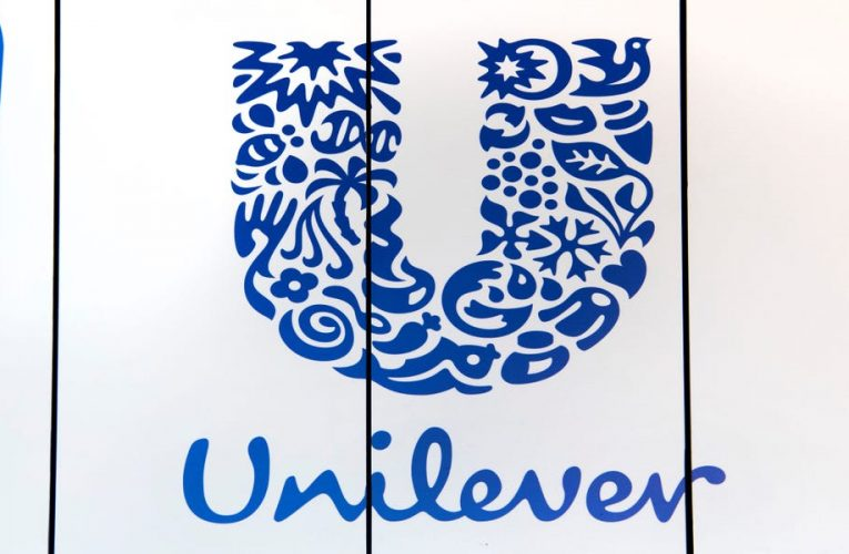 Unilever's New Zealand arm is testing a four-day work week. Here's what its executives are watching to determine whether it works.