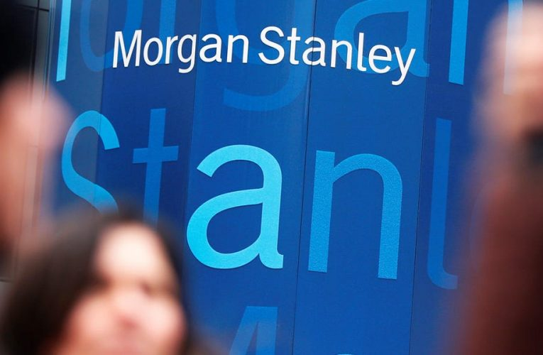 Morgan Stanley picks the top 90 global sustainability stocks that will soar as economic recovery gets underway — including one with an upside of 137%