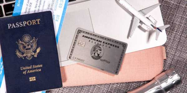 The Amex airline incidental fee credit can save you up to $250 a year on extras like checked bags, but don't assume all purchases will trigger the reimbursement