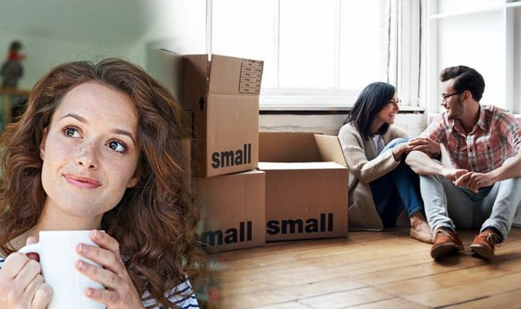 First-time buyer: Should I wait before buying my first home?