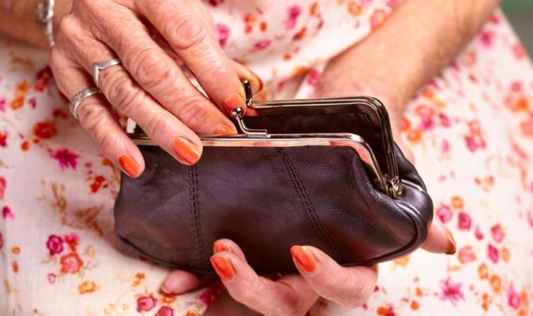 State Pension payments will increase in 2021 – full details and Brexit impacts explored