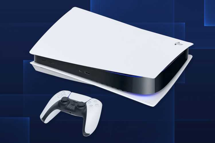 Upcoming PS5 games 2021 –all the best PlayStation games coming out this year