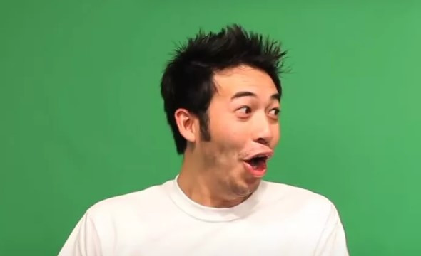 Why was PogChamp emote removed from Twitch?