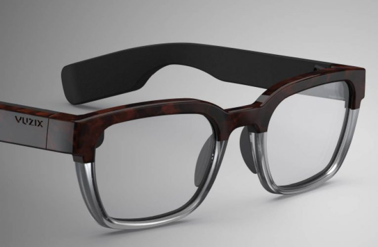 Tuneable glasses can change their strength based on what wearer is using them for