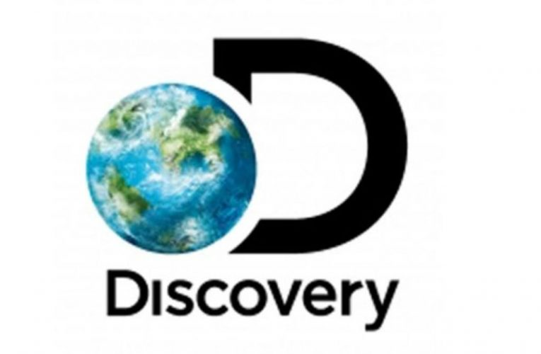 Discovery Taps Michele Barney And Eric Phillips For Top Distribution Roles