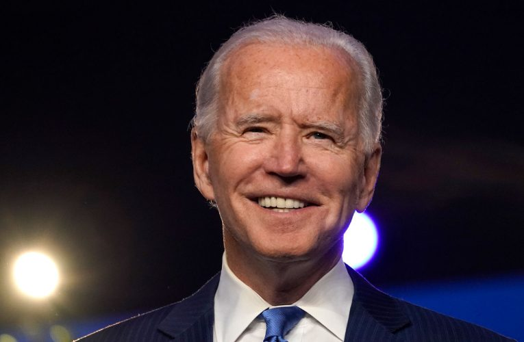 Congress Ratifies Electoral College Vote, Certifying Biden as President After Pro-Trump Riots