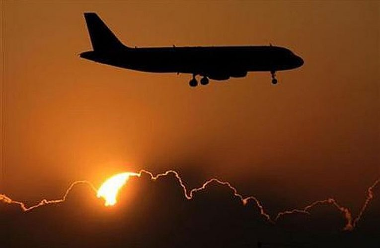 Airlines seek easier loan restructuring norms
