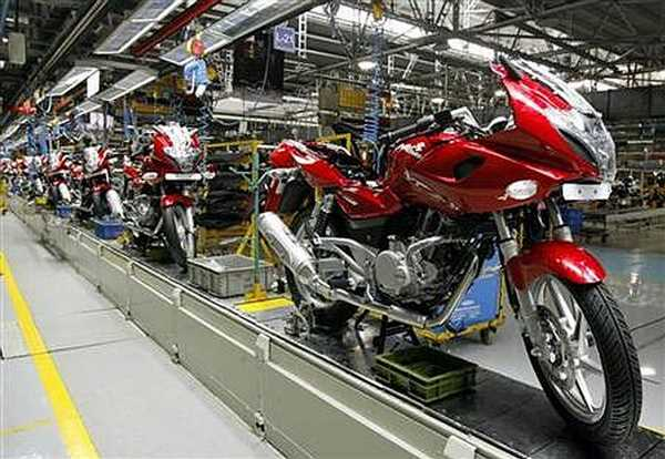 How Bajaj Auto, TVS Motor may outperform Hero MotoCorp